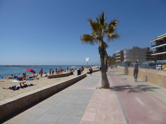 cambrils-beach-platja.jpg