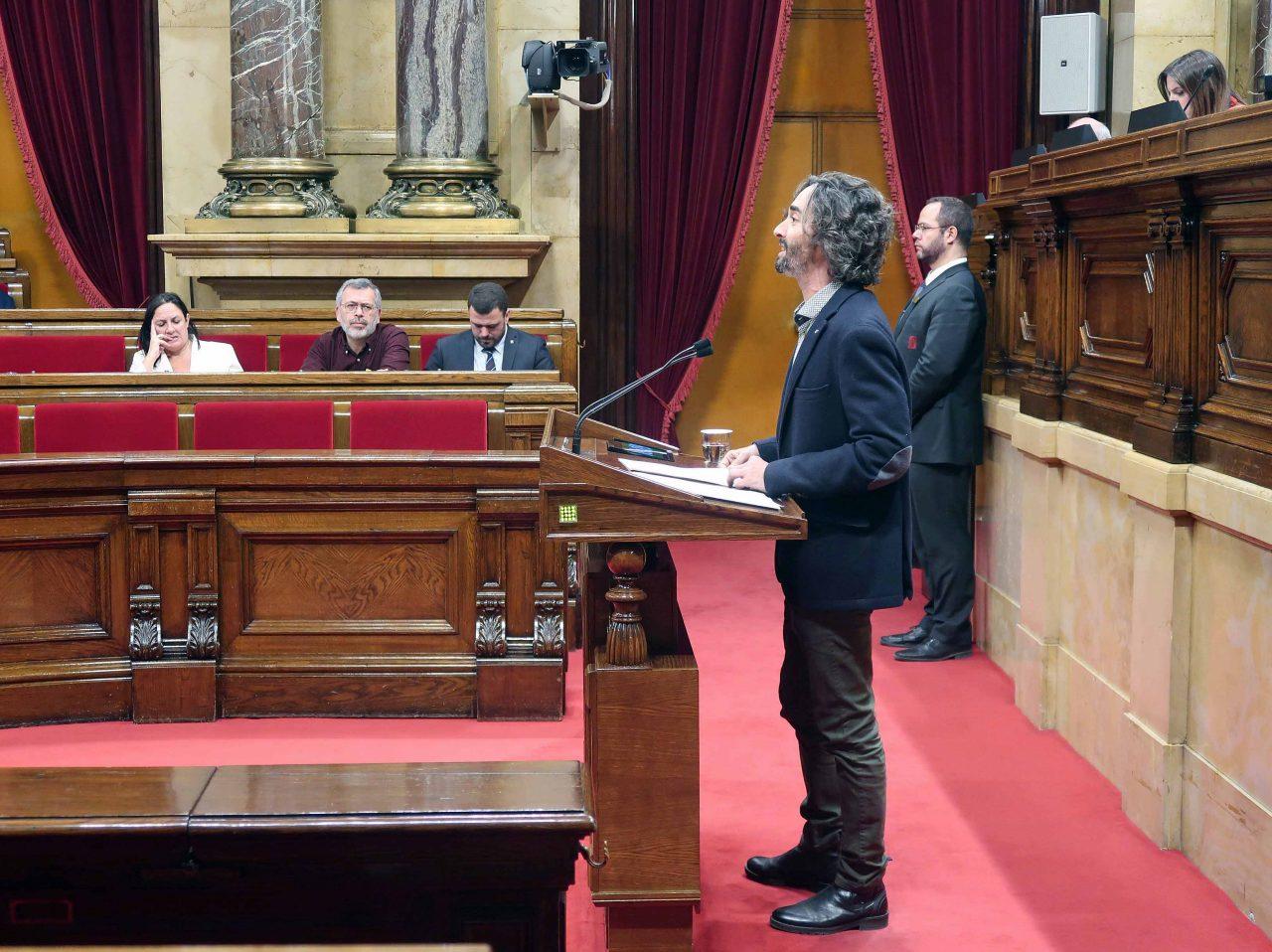 carles-castillo-parlament-2-1280x958.jpg