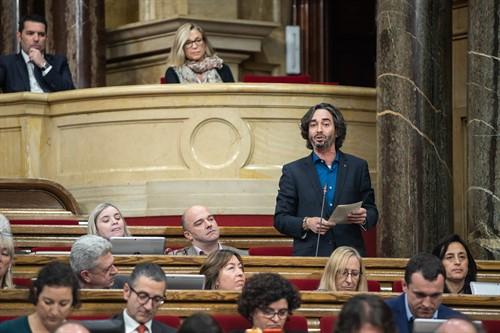 carles-castillo-parlament.jpg