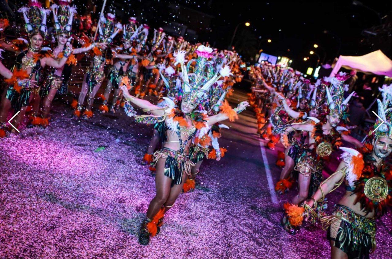 carnaval-del-vendrell-1280x847.jpg