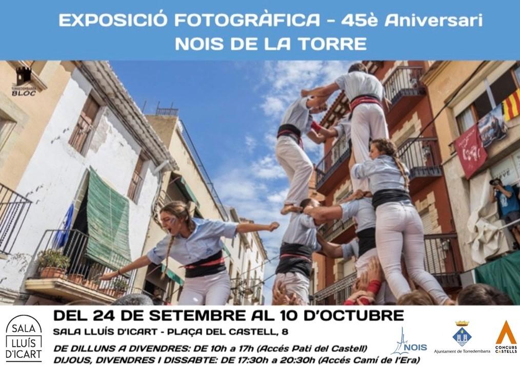 cartell-expo-Nois-de-la-Torre.jpg