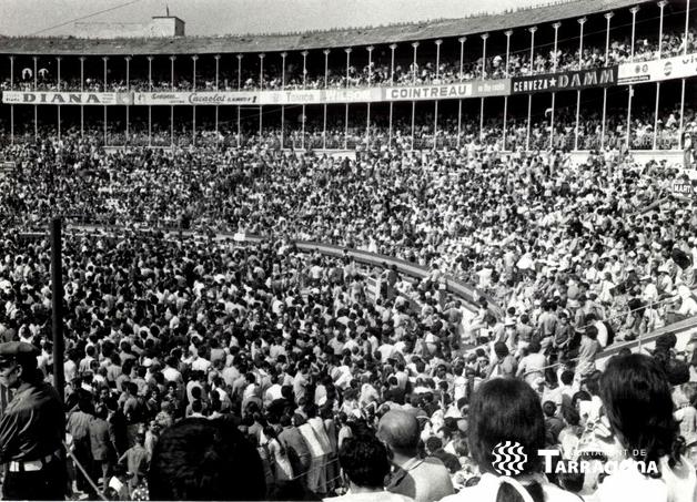 concurs-castells-1970.png