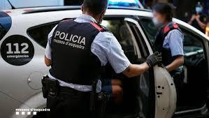 detingut_mossos-1.jpg
