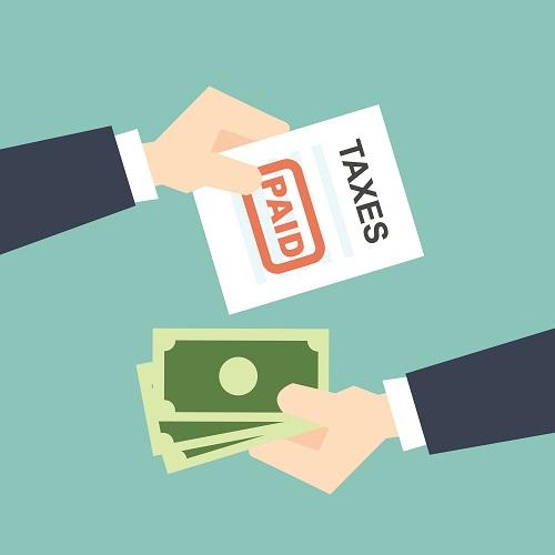 diferencia-entre-tasas-e-impuestos.jpg