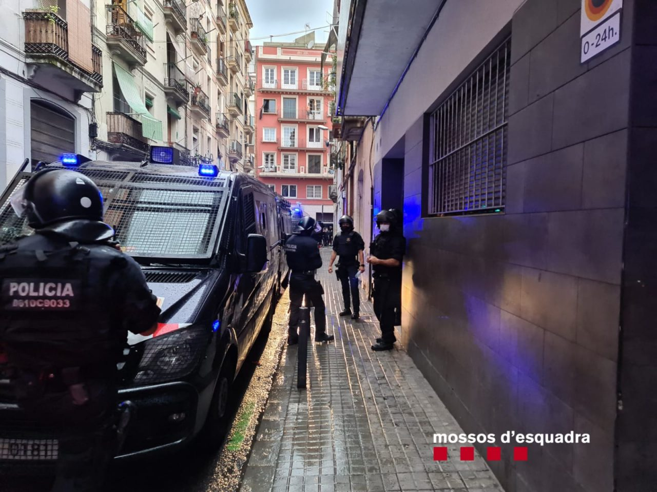 dispositiu-policial-mossos-1280x960.jpg