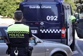 guardia-urbana-tgn.jpg