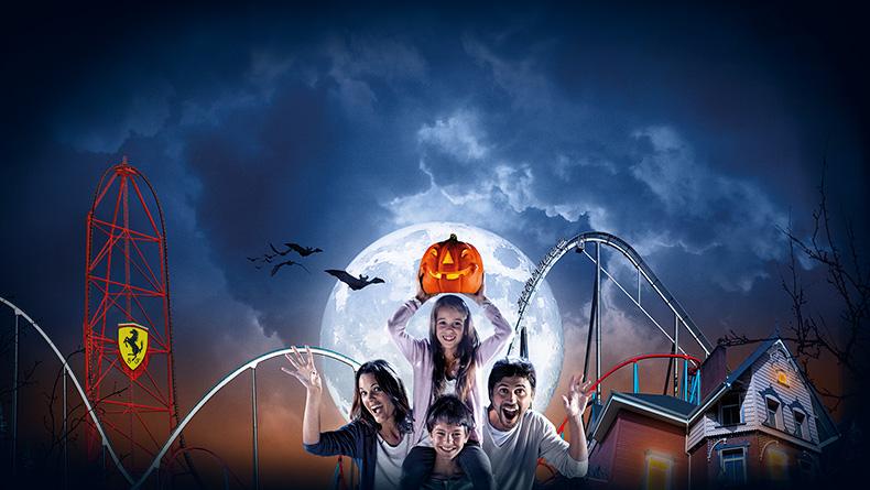 halloween-portaventura-carrousel-mobi.jpg