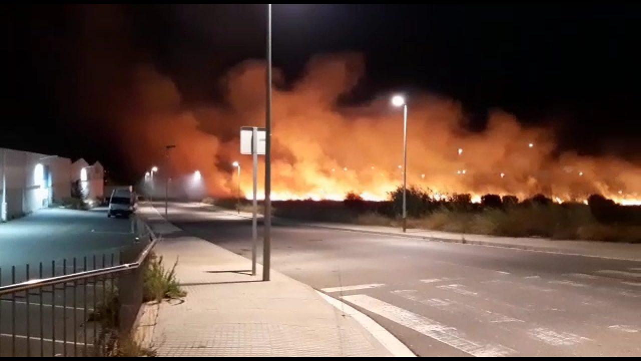 incendi2-1280x720.jpg