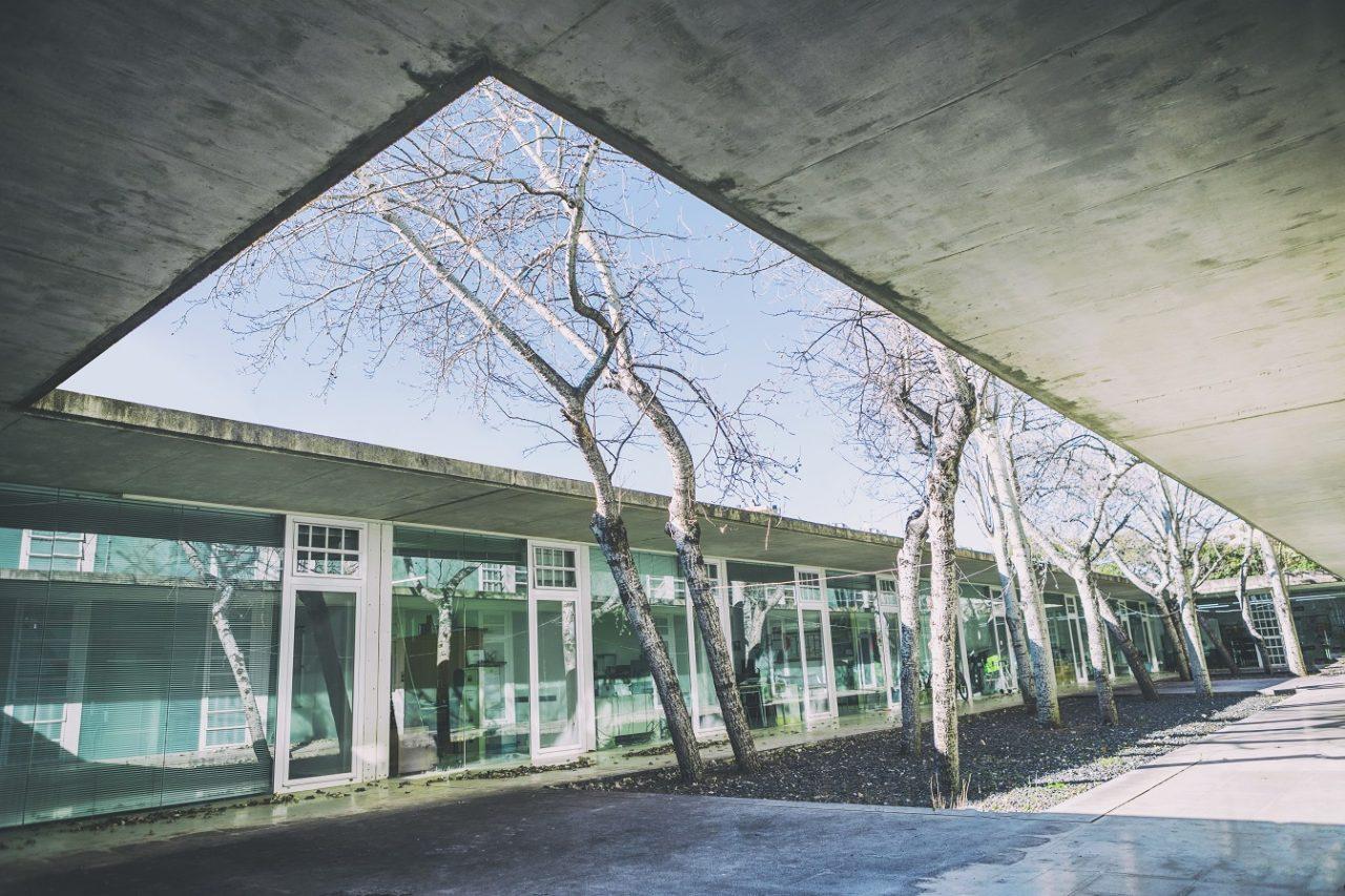 institut-jaume-i-salou-1280x853.jpg