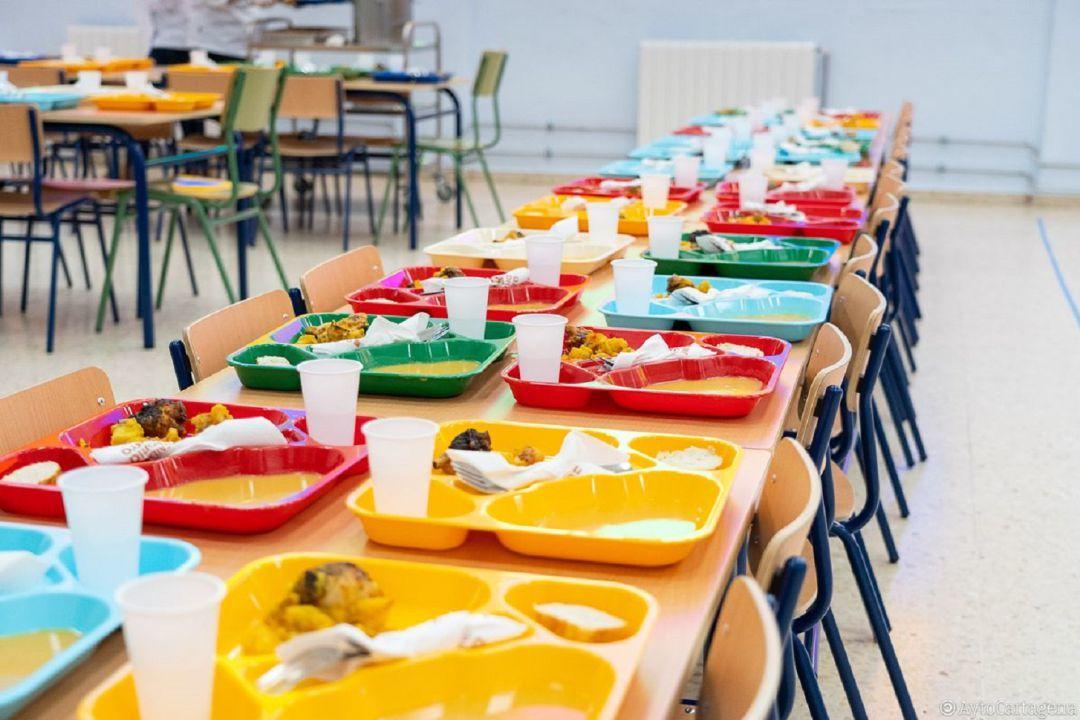 menjador-escolar.jpg