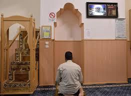 mesquitaaa.jpg