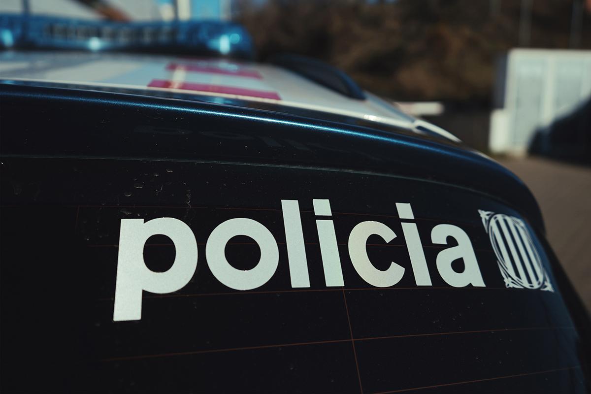 mossos-cotxe.jpg