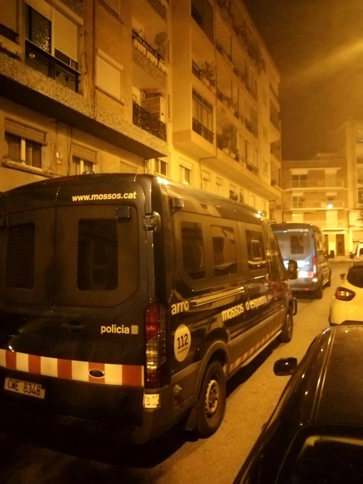 mossos-operació-antidroga.jpg