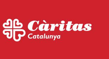 Càritas-Catalunya.jpg