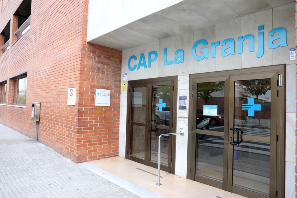 CAP-La-Granja.jpg