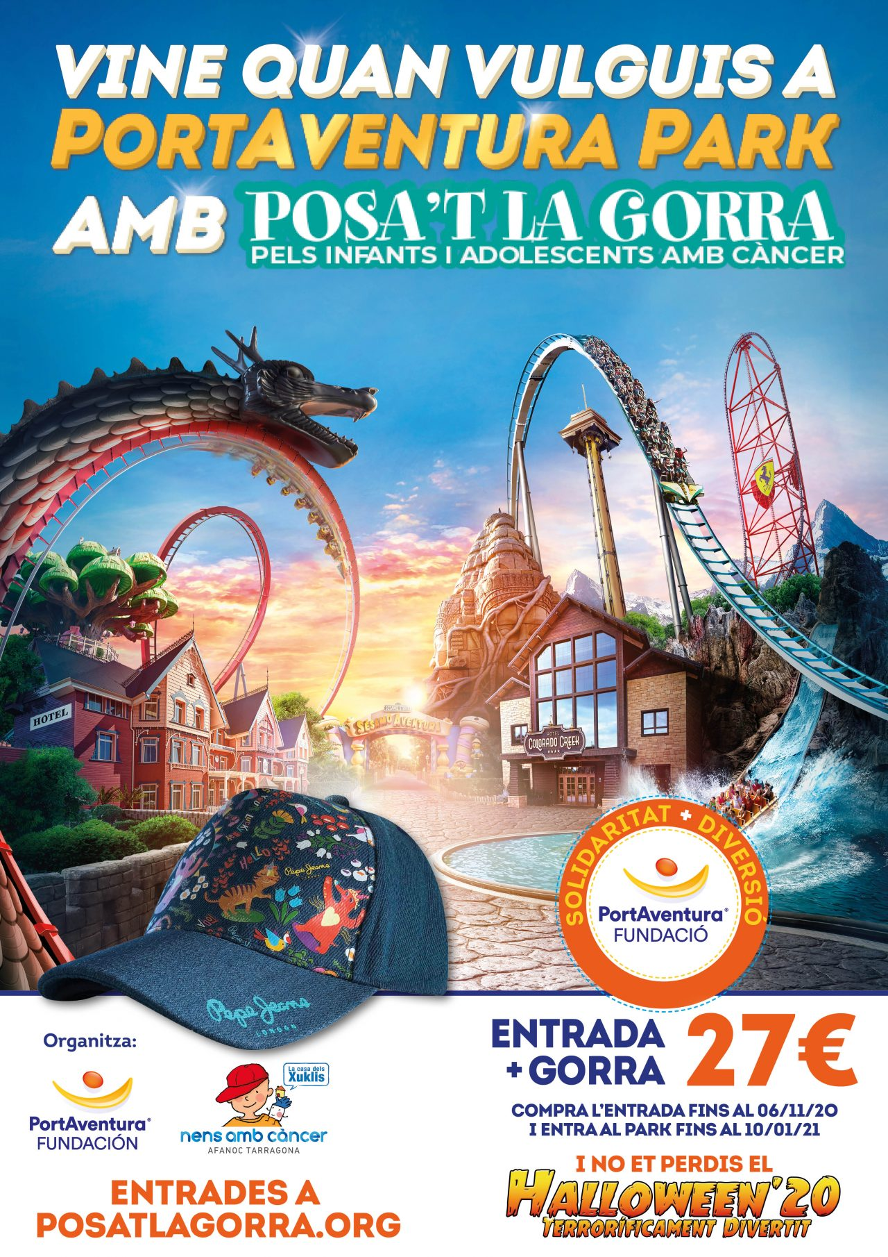 CARTELLPORTAVENTURA_POSAT-LA-GORRA_2020_-1280x1810.jpg