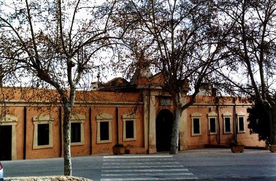 Cementiri-de-Tarragona.jpg