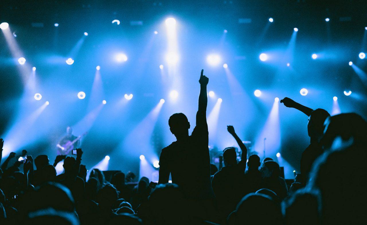 Concert-1280x787.jpg