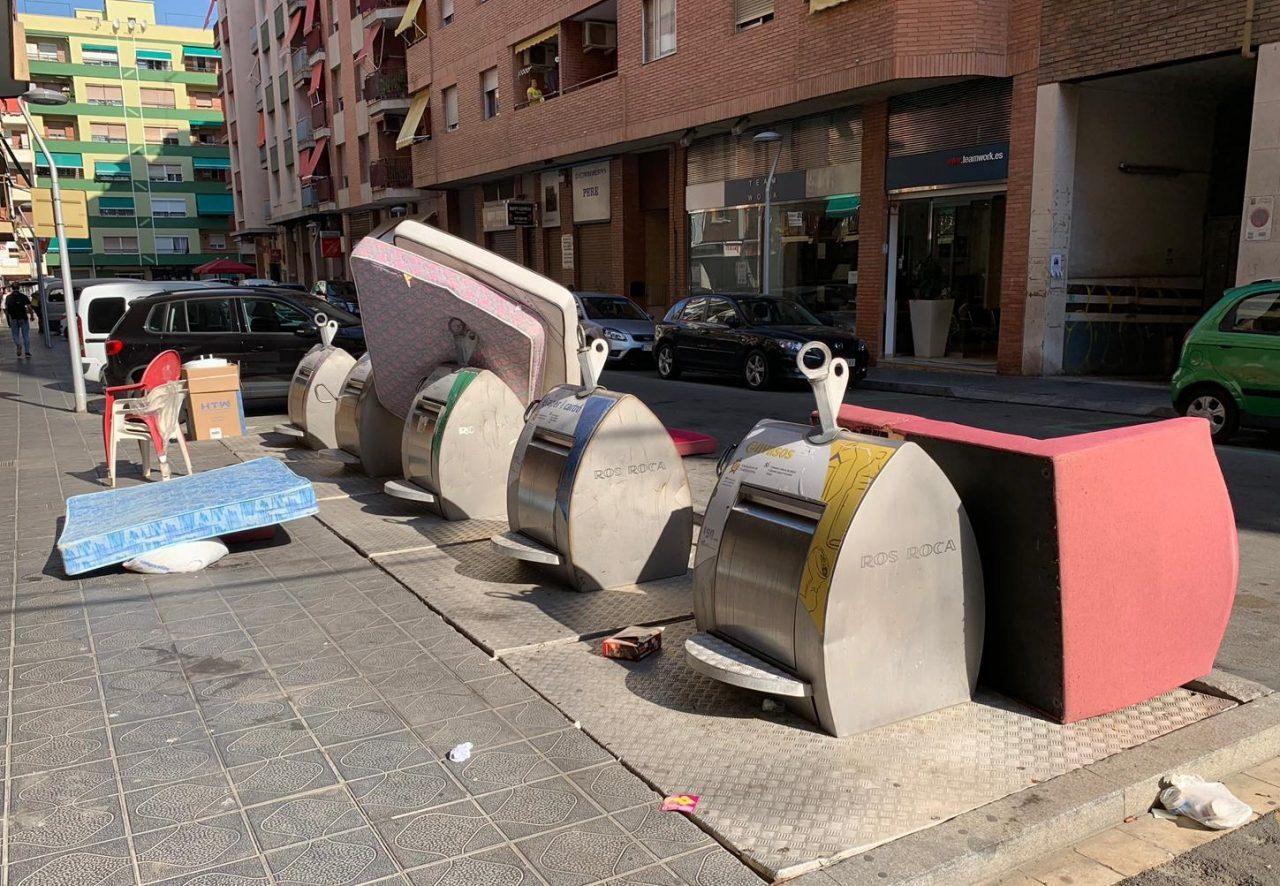 Contenidors-carrer-Mallorca-1280x886.jpg