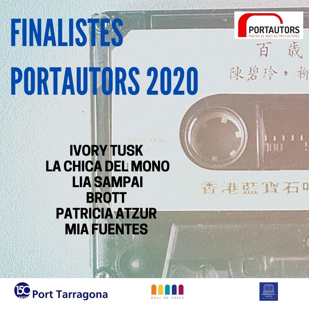 FINALISTES-PORTAUTORS-2020.jpg