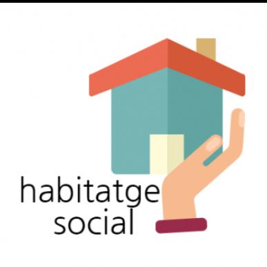 Habitatge-social.png