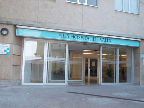 Hospital-Valls.jpg