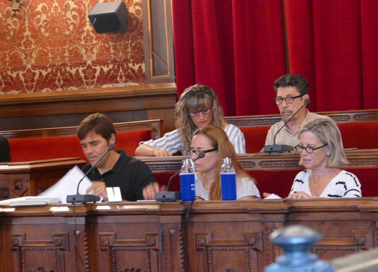 Junts-per-Tarragona-ple-municipal-legislatura-2019-2023-1280x922.jpg