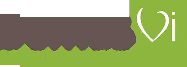 Logo-Domusvi.png