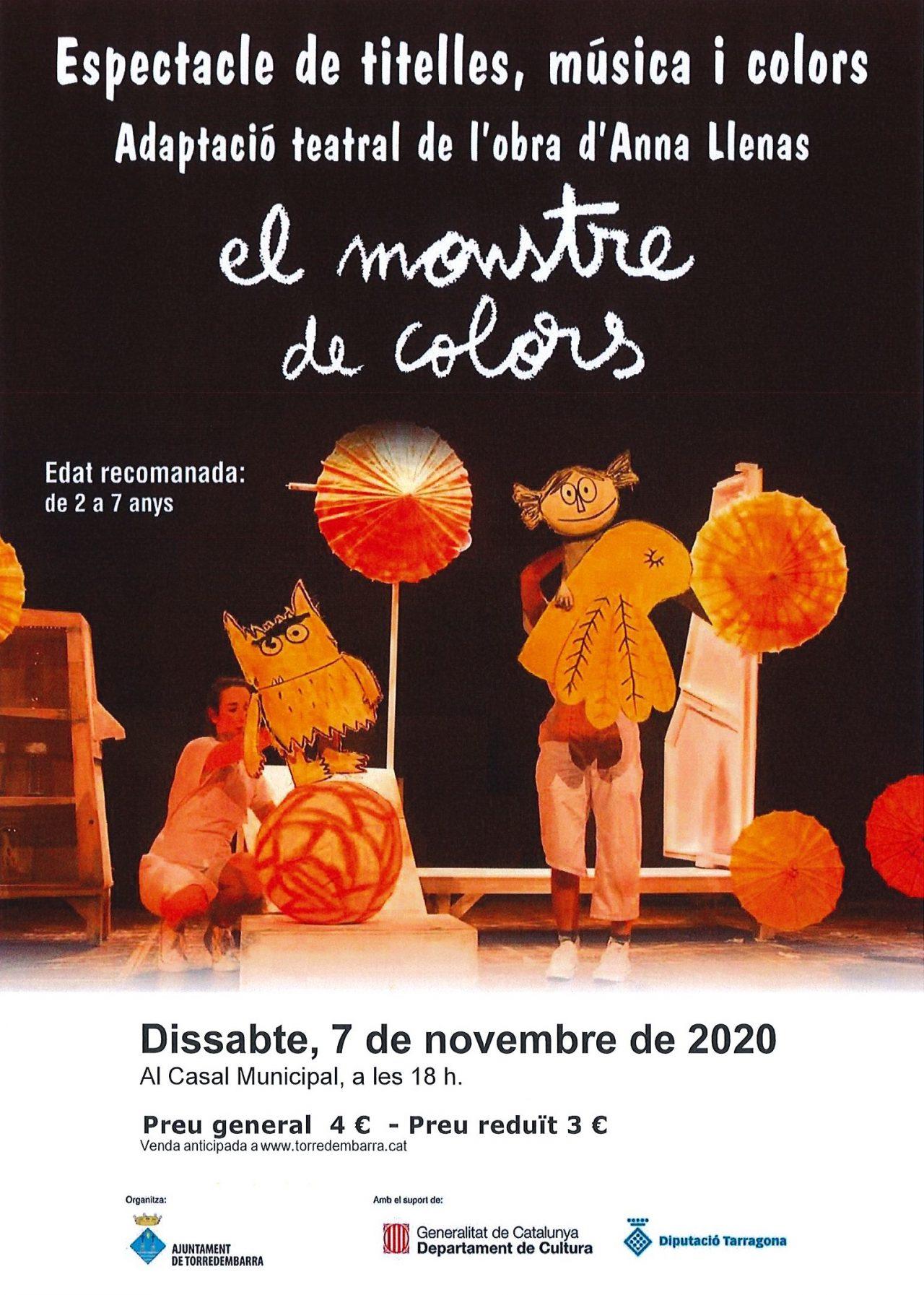 Monstre-de-colors-1280x1793.jpg