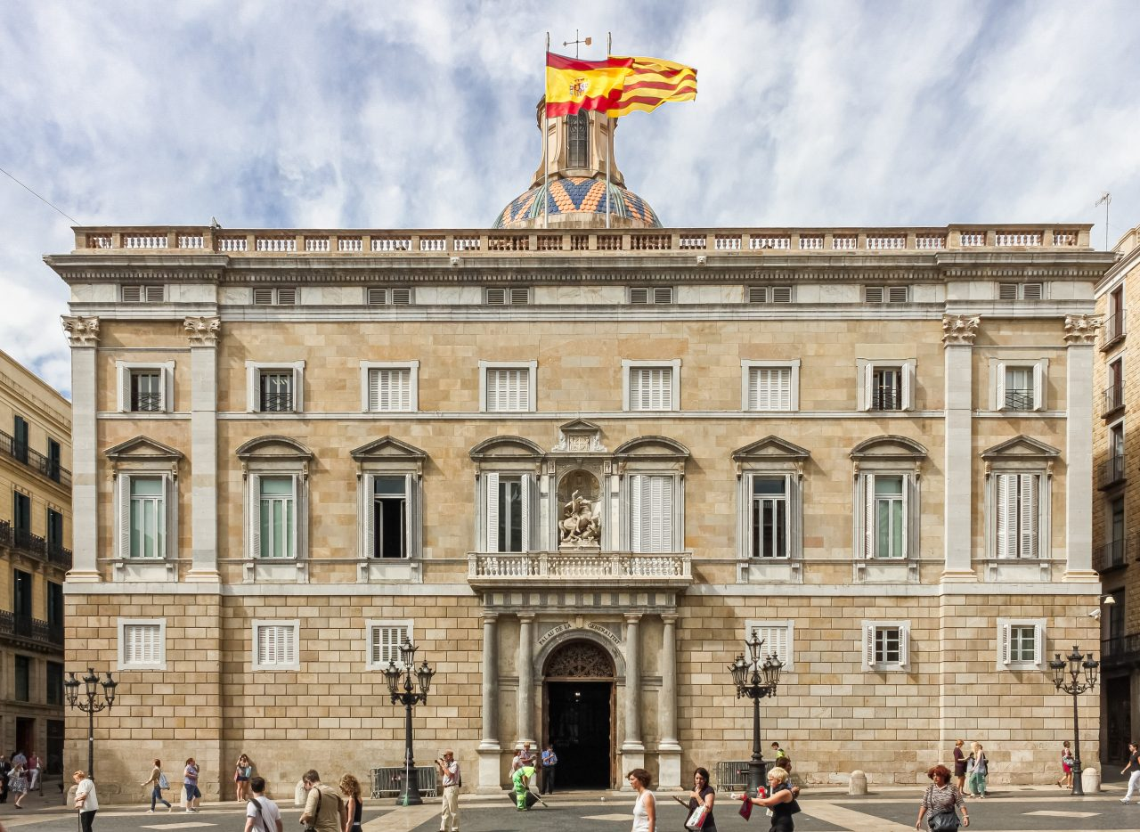 Palau_de_la_Generalitat_de_Catalunya_1-1280x934.jpg
