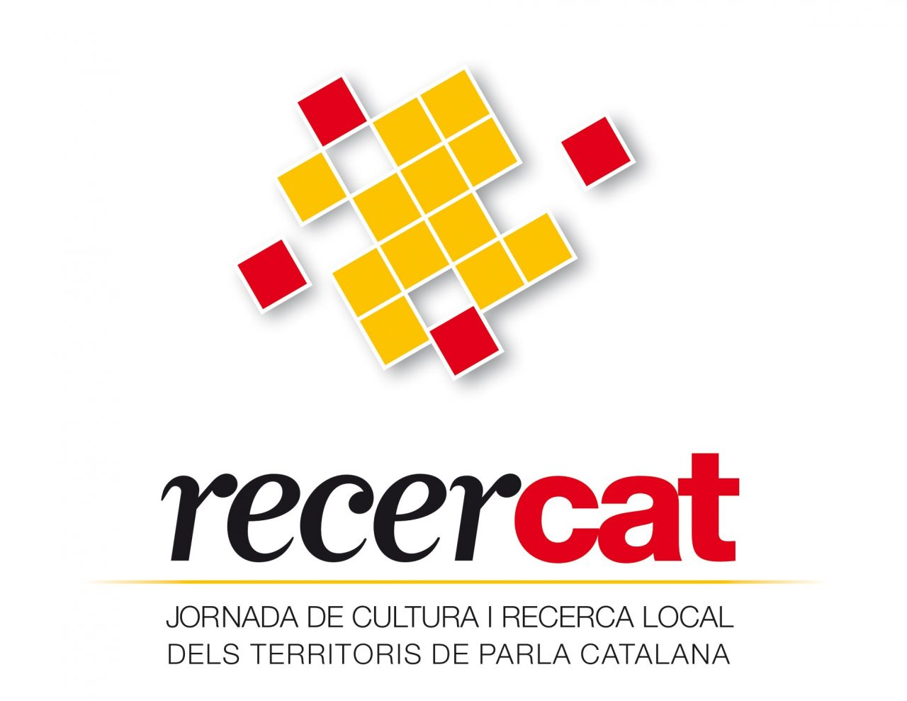 Recercat-1280x989.jpg