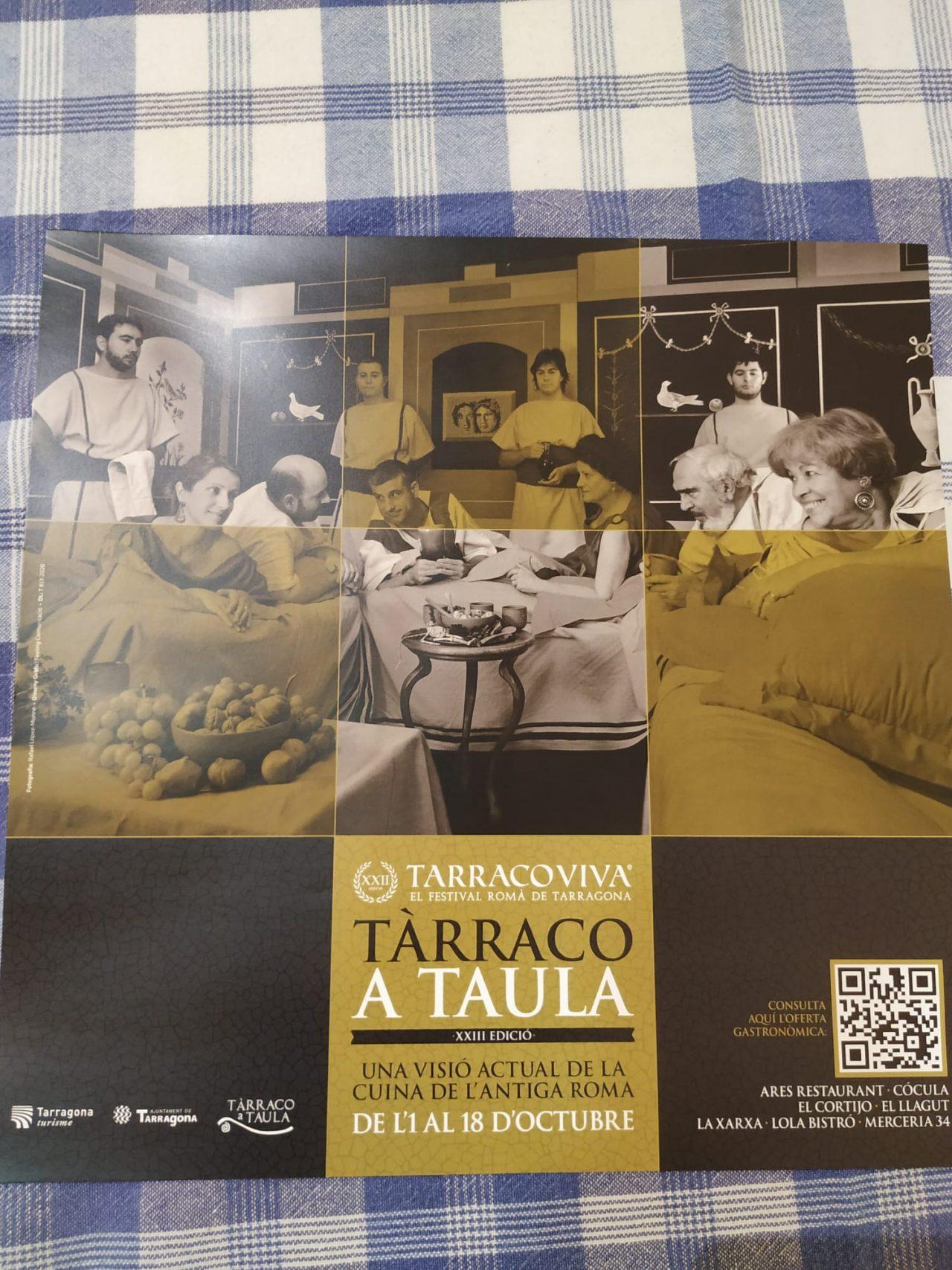 Tàrraco-a-Taula-1280x1707.jpg