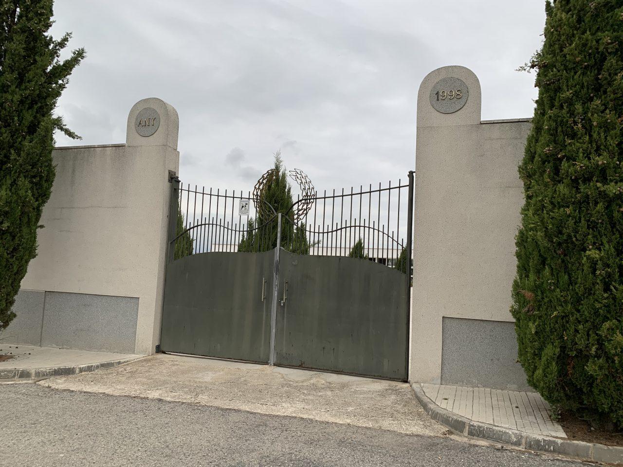 cementiri-municipal-1280x960.jpeg
