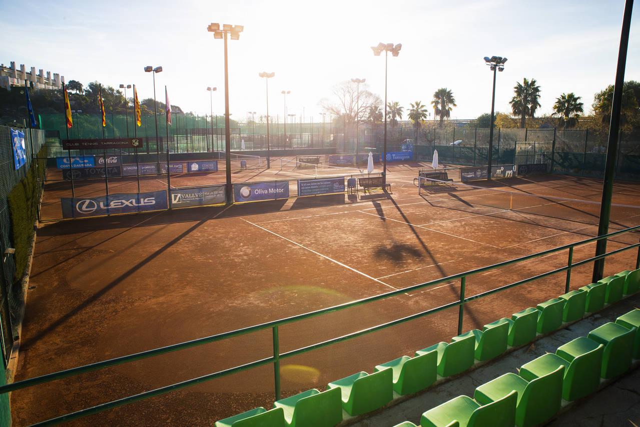 club-tennis-tarragona-253374-med.jpg