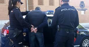 detingut_policia-nacional.jpg