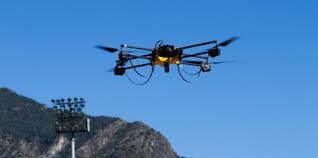 drons_bombers.jpg