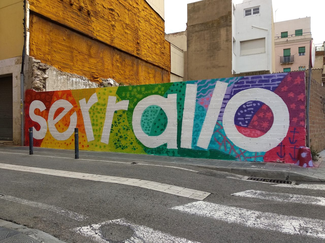 foto-serrallo-1280x960.jpg
