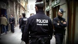 guardia-urbana-bcn.jpg