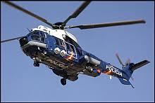 heliocpter-policia-nacional.jpg