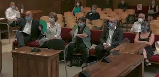 judici-corominas.jpg