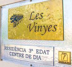 les-Vinyes_residencia.jpg
