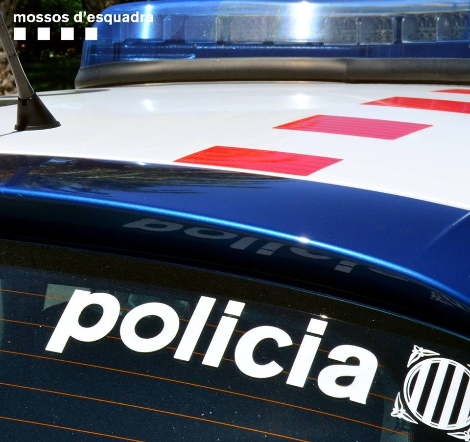 mossos_1.jpg