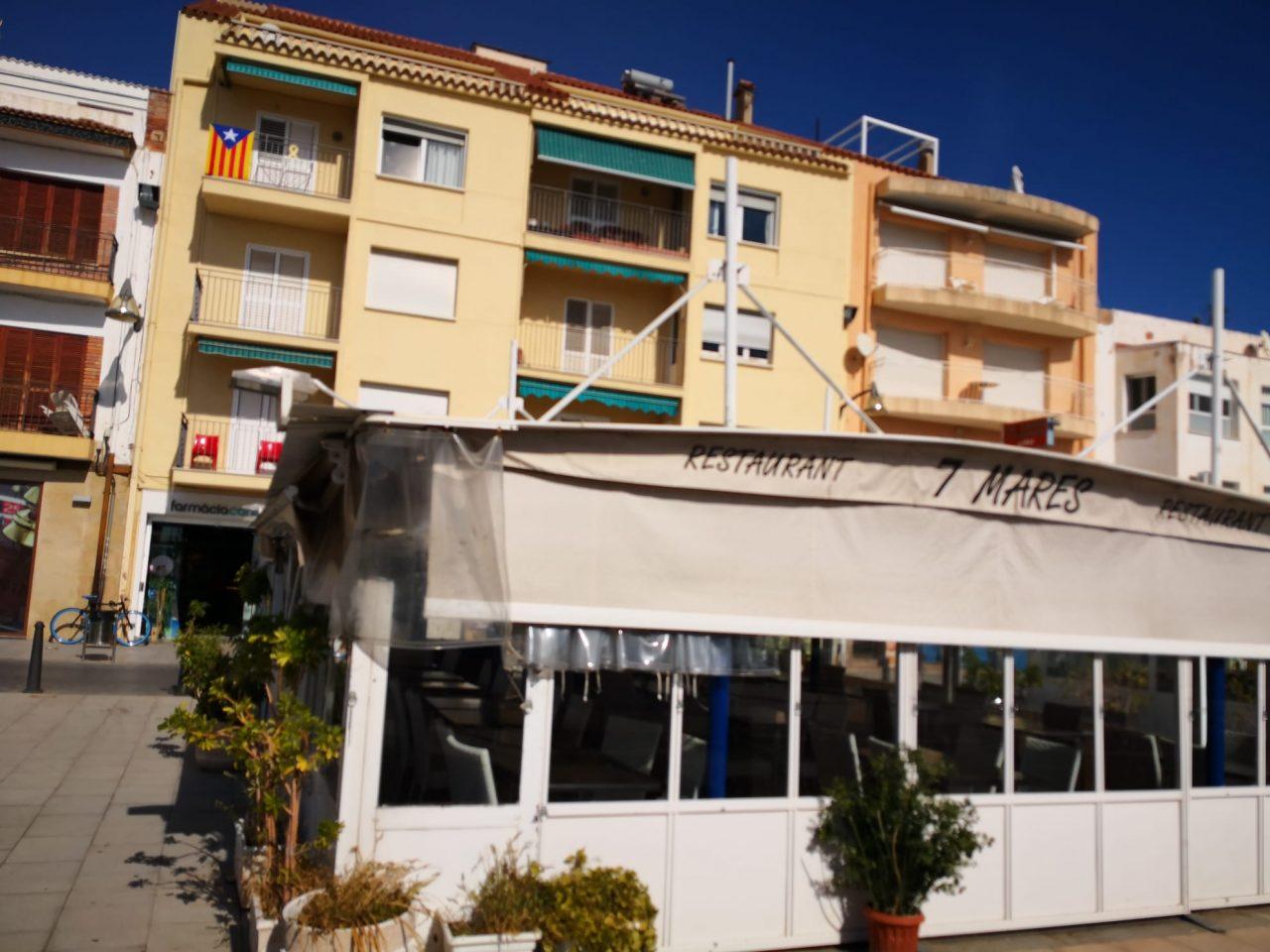 restaurant3-1280x960.jpg