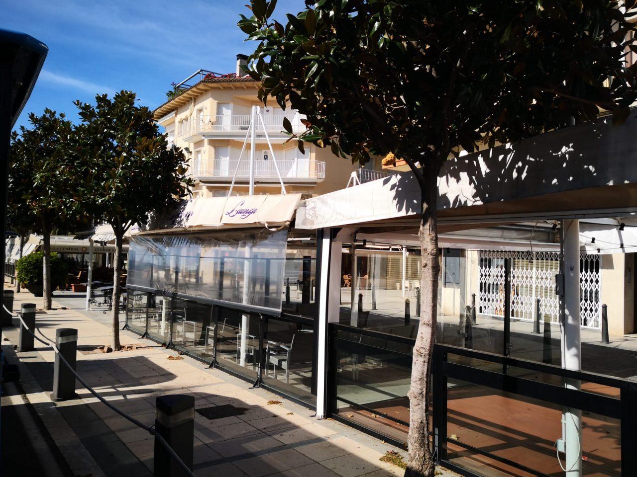 restaurant7-1280x960.jpg