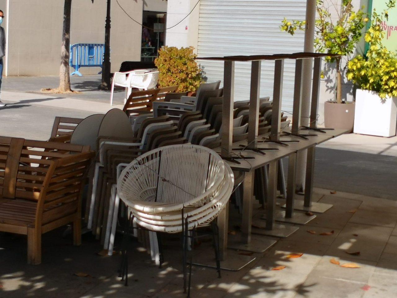 restaurant8-1280x960.jpg