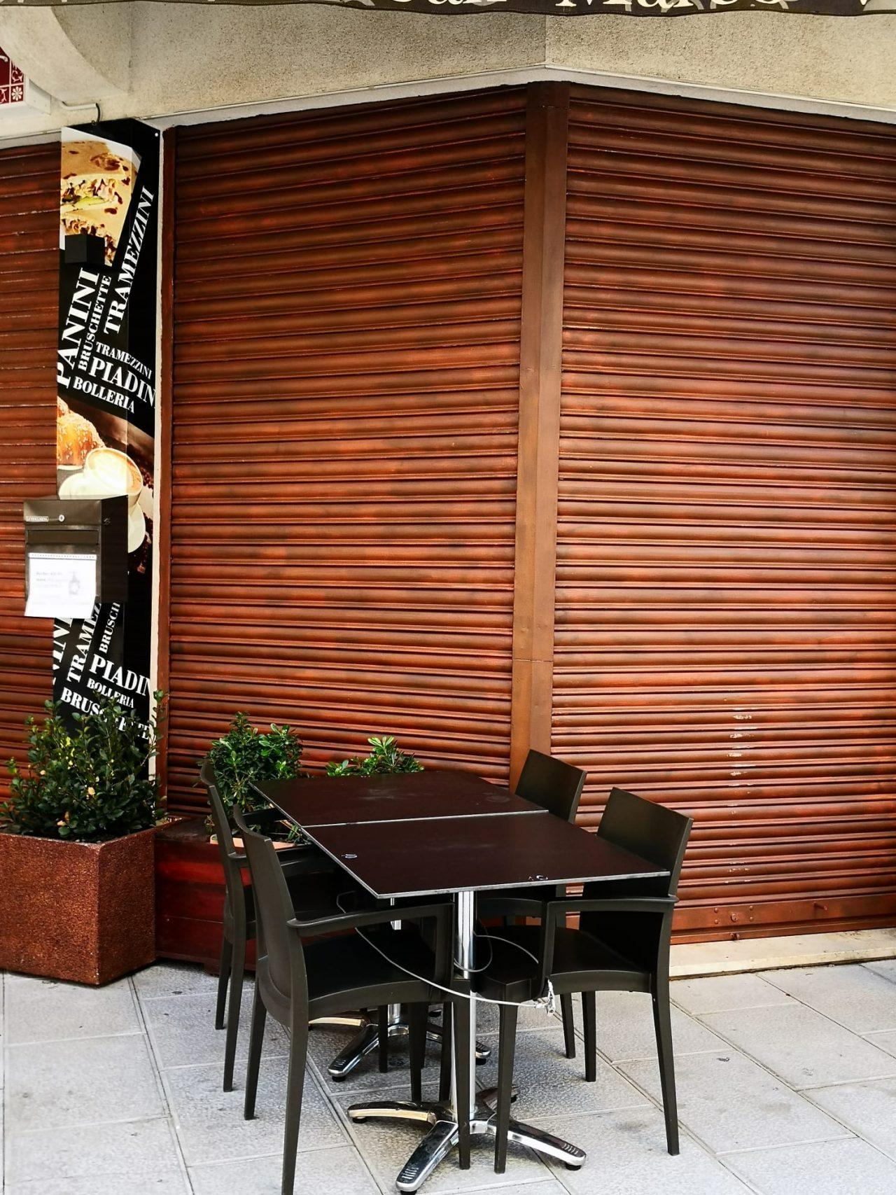restaurants5-1280x1707.jpg