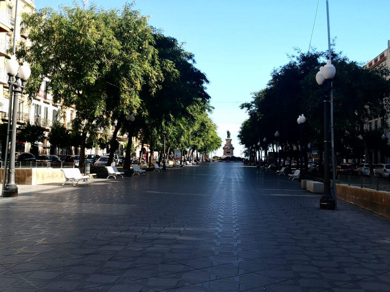tarragona_buida-1280x960.jpg