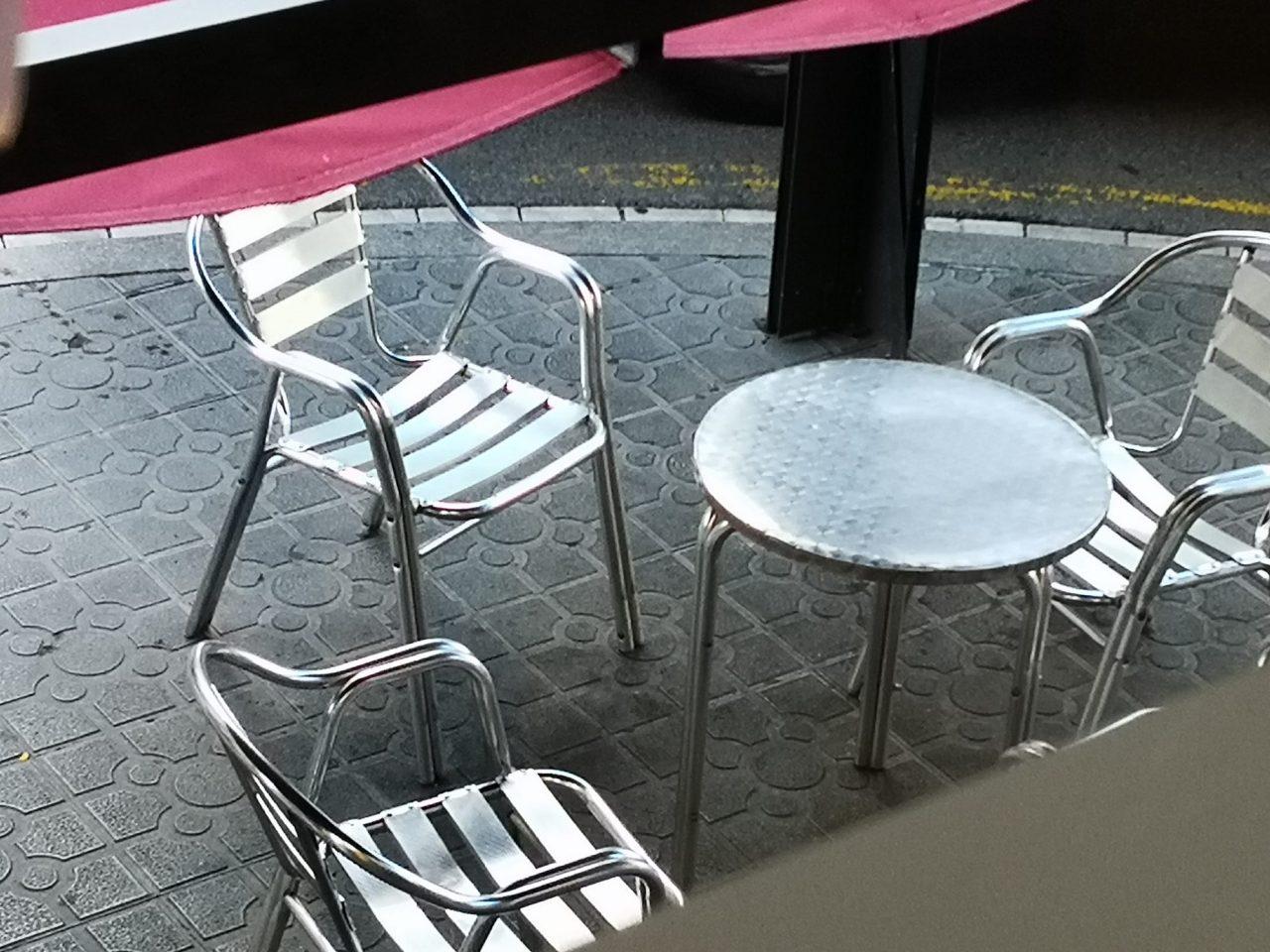 terrasses-1280x960.jpg