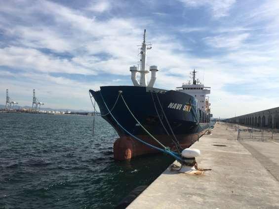 vaixell1.jpg