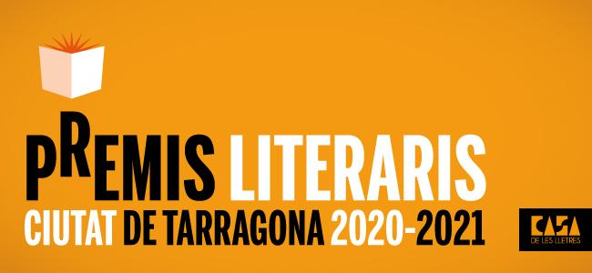 Banner-Premis-literaris-650x300px.jpg